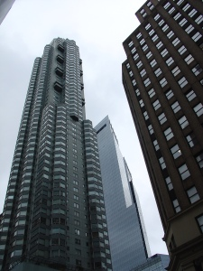 59th street