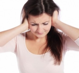 How-Anxiety-Causes-Hypersensitivity-to-Sound1