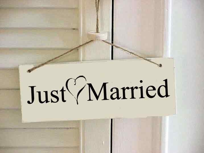 JUST-MARRIED-HEART
